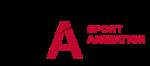 Logo-CFA-SANA-Sport-Animation-Nouvelle-Aquitaine-Bordeaux
