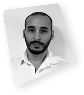 Equipe-CFA-SANA-Abdou-Belghazy